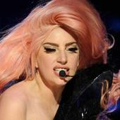 Lady Gaga cast in Robert Rodriguez's Machete Kills after chance meeting in tattoo parlor