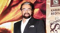 Joan Collins is keen to do a Bollywood film: Kabir Bedi