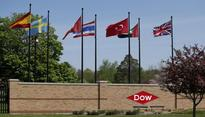 Indian regulator says Dow, duPont deal likely to hurt competition