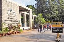 Prakash Javadekar to make one last push for consensus on IIM bill