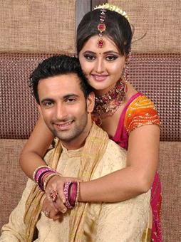 'I am not dating Ankita Shorey'