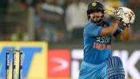 India vs England ODI series: Carnival for batsman, festival of runs