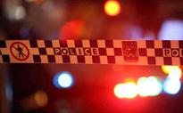 Crash kills mother and infant in Tasmania