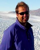 Maine Prof Killed on Research Trip to Antarctica