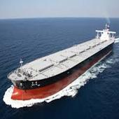 Strong Demand Across Vessel Segments Pushes Up Baltic Index