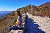 5 Lessons Learned to Truly Enjoy Traveling