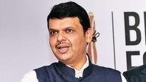 Budget 2018: Devendra Fadnavis hails budget; says would fulfil aspirations of all sections of society