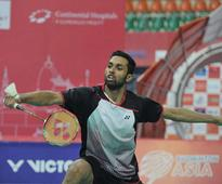 Shuttlers get Canada visa after BAIs intervention