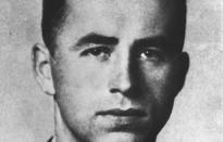 Nazi war criminal died in squalid conditions in Syria: report
