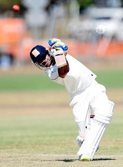 Ranji round-up: Tamil Nadu, Gujarat qualify for quarter-finals