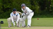 Knights draw with Leinster at Stormont