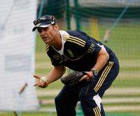 Kirsten won't renew Proteas deal
