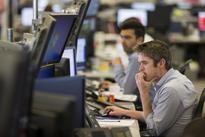 Australia shares subdued ahead of U.S. jobs data; NZ hits 2-mth ...