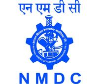 NMDC retail portion OFS fully subscribed; govt to fetch Rs 12 billion