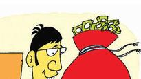 Over 30 from across country duped by Mumbai-based