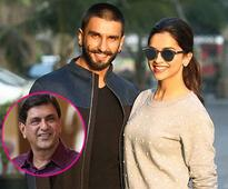 Will Deepika Padukone's father reacting to Ranveer Singh's comment spark marriage rumours?