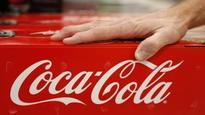 Differentiated tax in GST good for beverages sector: Coca-Cola