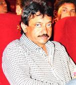 Manoj Bajpayee returns to 'Satya' director RGV after 14 years, for 'Sarkar 3'