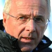 News24.com.ng | Eriksson laments 'mental collapse'