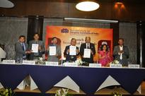 ICSI became a part of an initiative