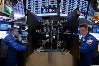 Navistar (NAV) Stock Soars, CEO Expects a Profitable 2016