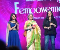 Fempowerment Women Achievers Award 2016 Winners Announced