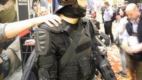 Should bulletproof vests be available to civilians?