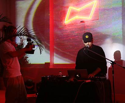 Video: These DJs will make you fall in love with music again!