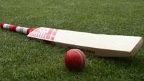 Syed Mushtaq Ali Trophy: Samarth Singh powers Uttar Pradesh to dominating victory over Jharkhand
