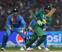 BCCI asks ICC to place India, Pakistan in separate groups