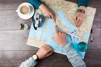 WTM London 2016: The Place to Discover the Latest Travel and Tourism Trends