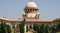 SC refuses to entertain application for making National Anthem compulsory at courts