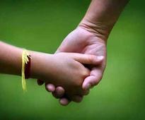 Maternity and adoption benefits: IT majors take lead