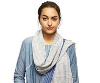 Sonakshi Sinha gives us an interesting insight into Noor