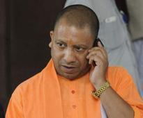 UP CM Adityanath, deputy CM Maurya resign from Lok Sabha
