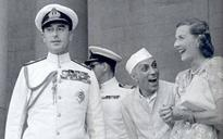 Nehru, mom did not have time for physical affair: Mountbatten's daughter