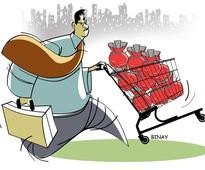 Ridlr raises $6 mn series B from Times Internet and others
