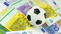 DFL aims to level Bundesliga playing field