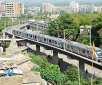 Metro III car shed to come up in Aarey: CM