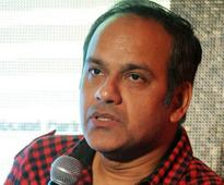 Sony Pictures Entertainment powers its movie slate with Ram Mirchandani as Creative Head - News