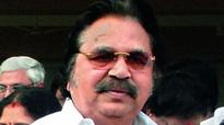Coalgate scam: Dasari Narayan Rao to be charged