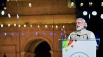 India to crack down on Ponzi schemes as Modi backs banking for all