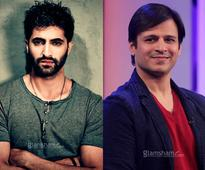 This is what Akshay has to say about Vivek Oberoi's patch-up with Salman Khan