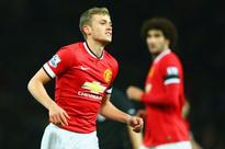 James Wilson is set to undergo surgery after suffering anterior cruciate ligament injury