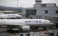 United Airlines suspends Newark-Delhi flights over severe air pollution