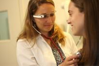 Augmedix Plans To Expand Google Glass-Based System For Healthcare