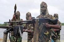 4 Chadian troops killed in Boko Haram attack: security source