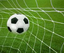 GGC Pabbi, FCW to clash in SBBWU Inter-College Girls Football final