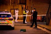 Man (35) arrested over murder of disabled man stabbed to death in flat