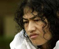 Irom Sharmila's family, associates say they are surprised at her decision to end fast